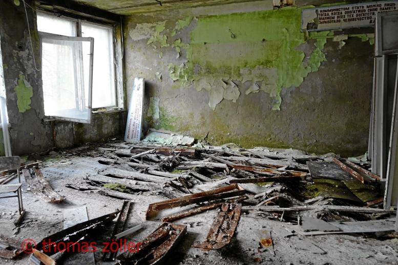 2017tschernobyl_5_225