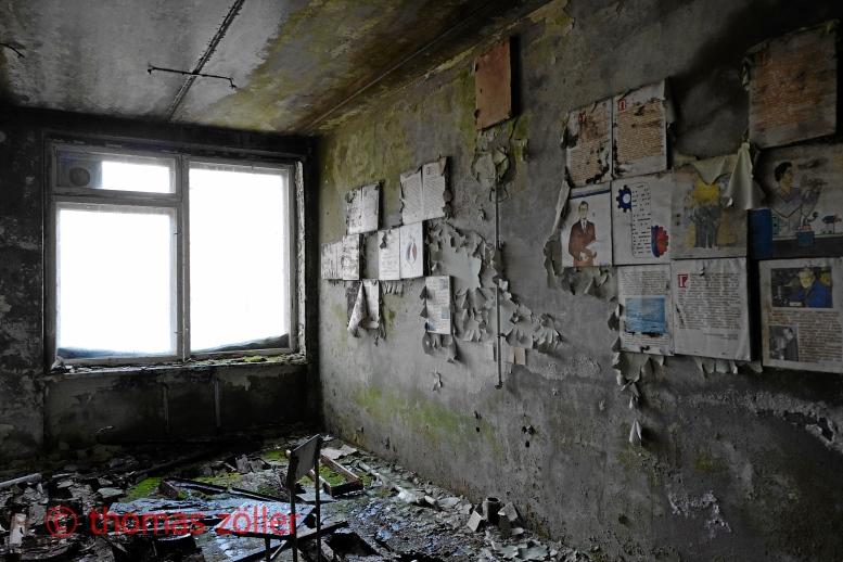 2017tschernobyl_5_230