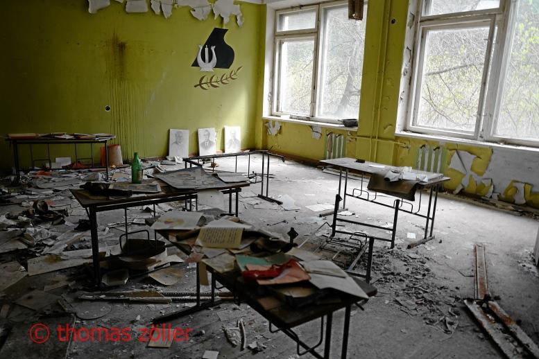 2017tschernobyl_5_239