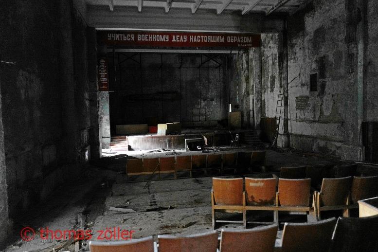 2017tschernobyl_5_244