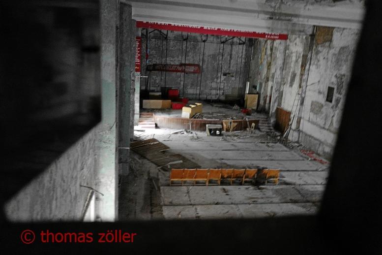 2017tschernobyl_5_248