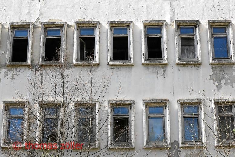 2017tschernobyl_5_270