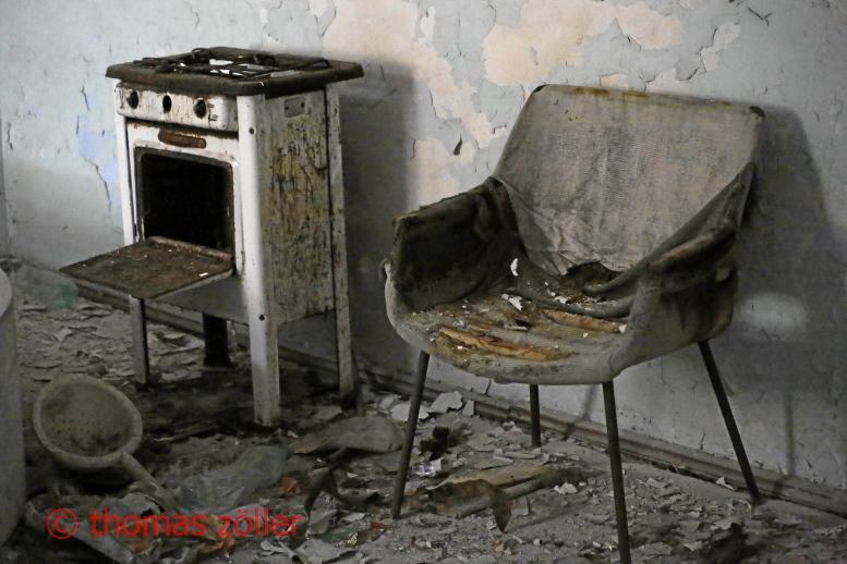2017tschernobyl_5_279