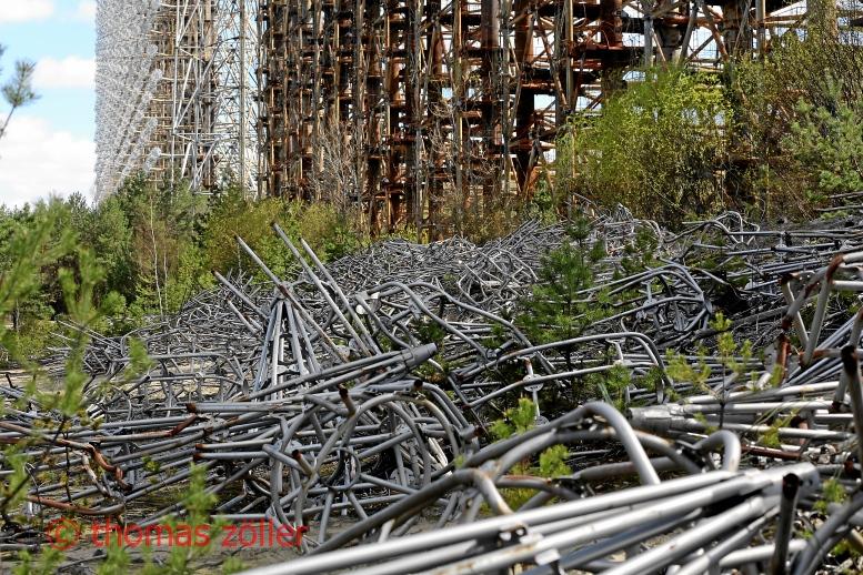 2017tschernobyl_5_290