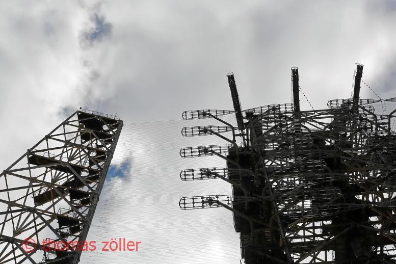 2017tschernobyl_5_294