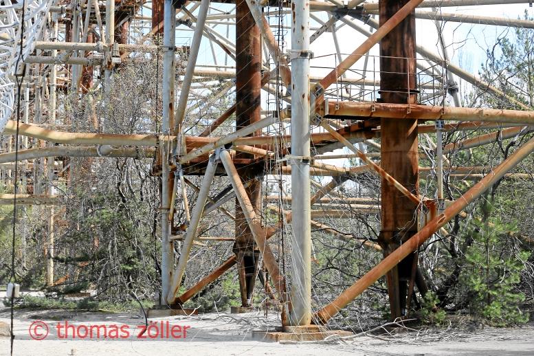 2017tschernobyl_5_295