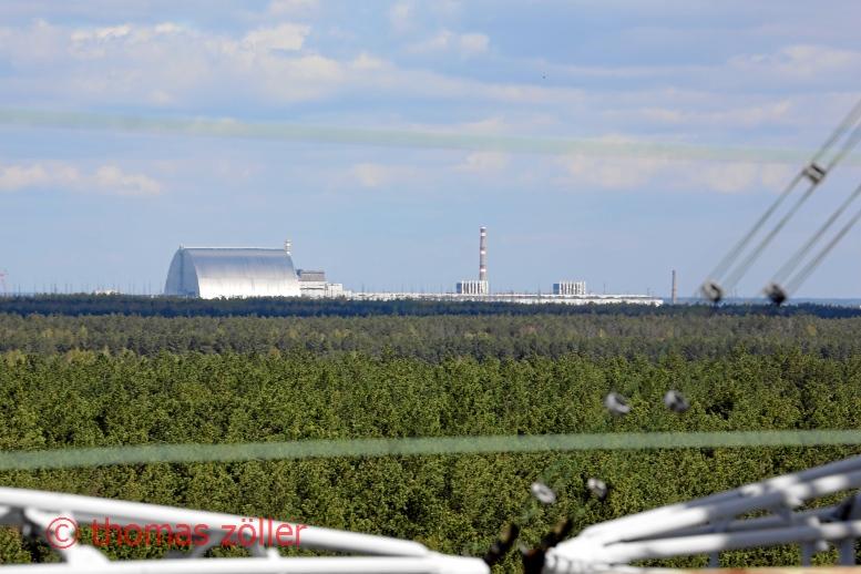 2017tschernobyl_5_306