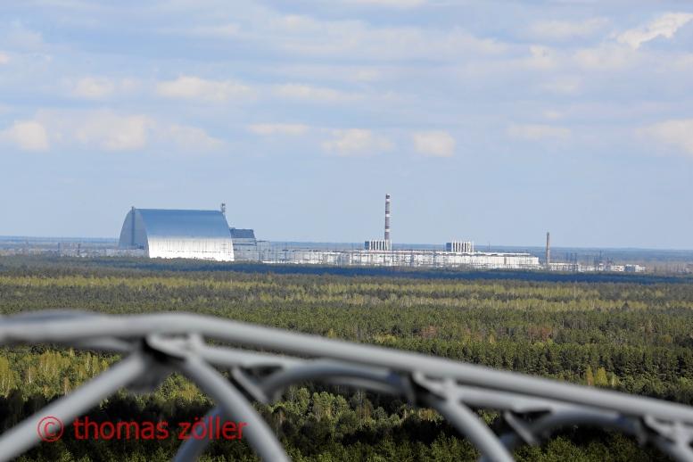2017tschernobyl_5_311