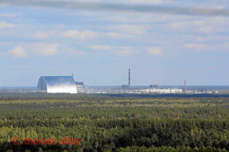2017tschernobyl_5_313