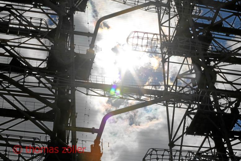 2017tschernobyl_5_319