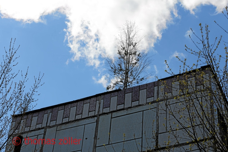 2017tschernobyl_5_327