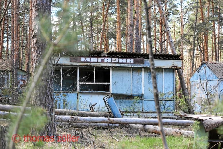 2017tschernobyl_5_346