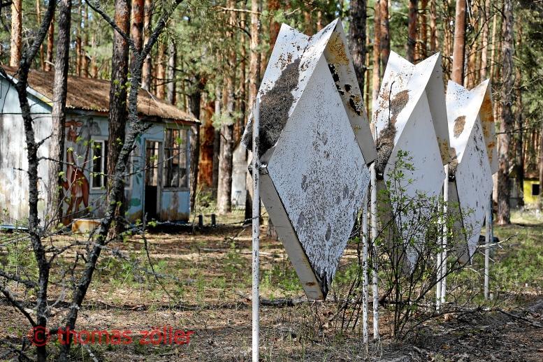 2017tschernobyl_5_349