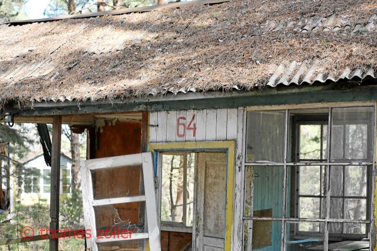2017tschernobyl_5_354