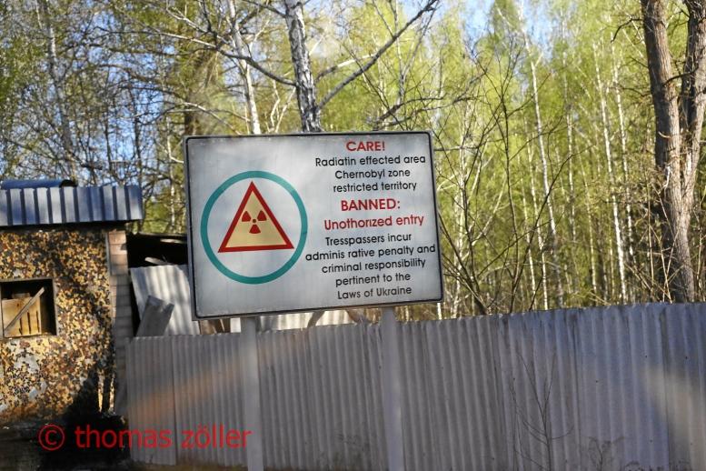 2017tschernobyl_5_395