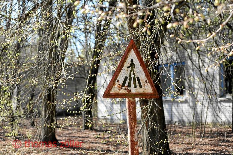 2017tschernobyl_5_401