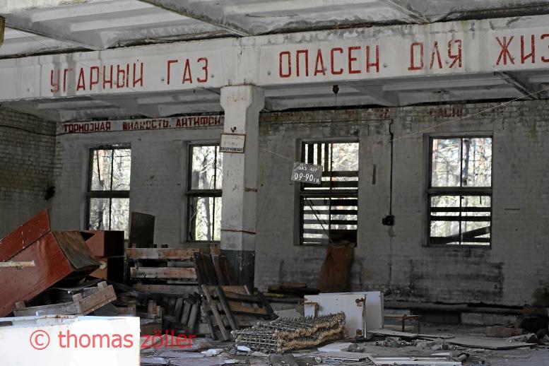 2017tschernobyl_5_405