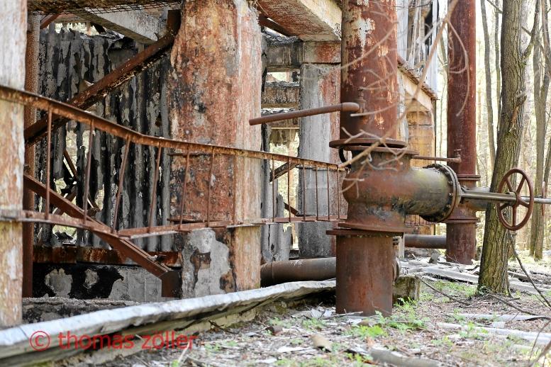2017tschernobyl_5_416