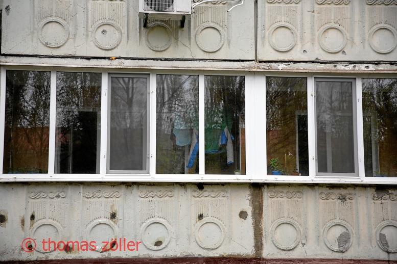 2017tschernobyl_6_027