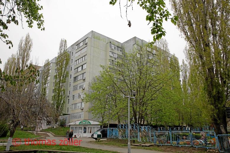2017tschernobyl_6_035