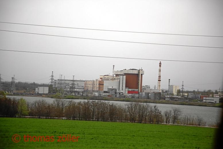 2017tschernobyl_6_036