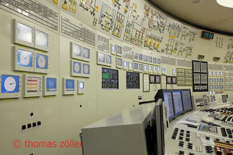 2017tschernobyl_6_070