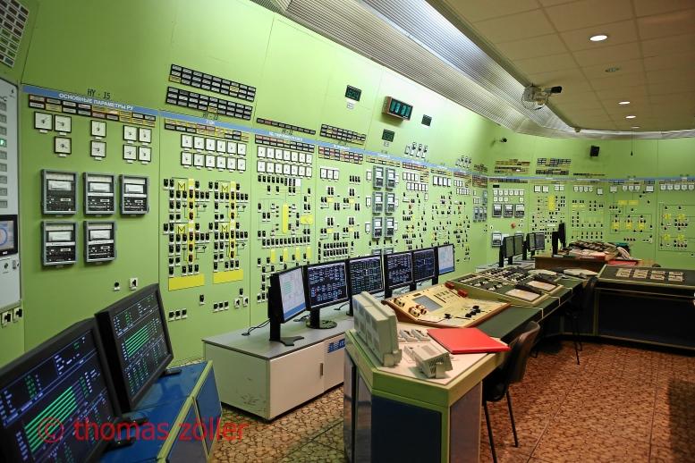 2017tschernobyl_6_079