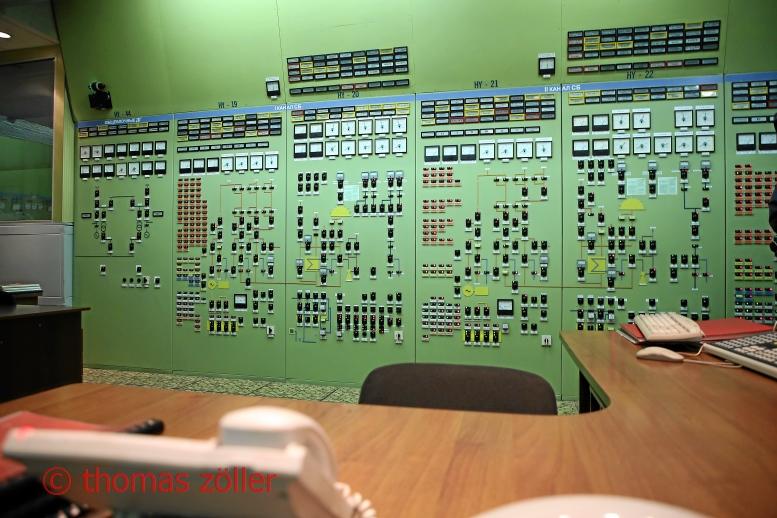 2017tschernobyl_6_080