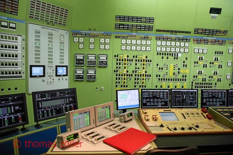 2017tschernobyl_6_082