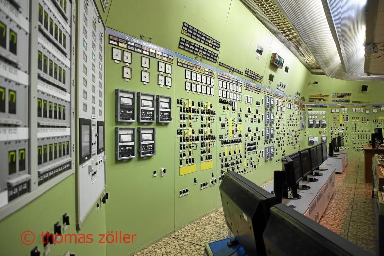 2017tschernobyl_6_085
