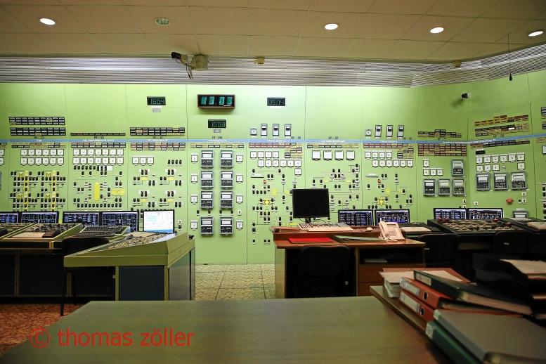 2017tschernobyl_6_088