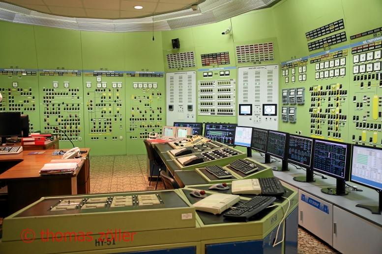 2017tschernobyl_6_095