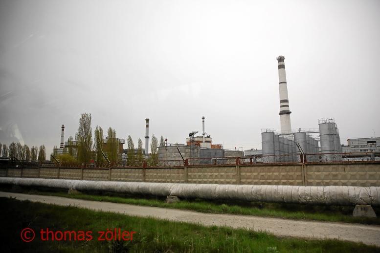 2017tschernobyl_6_105