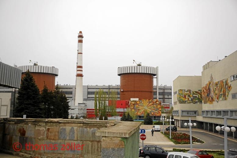 2017tschernobyl_6_107