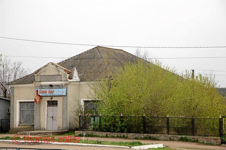2017tschernobyl_6_126