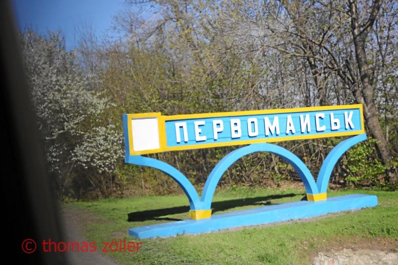2017tschernobyl_7_007
