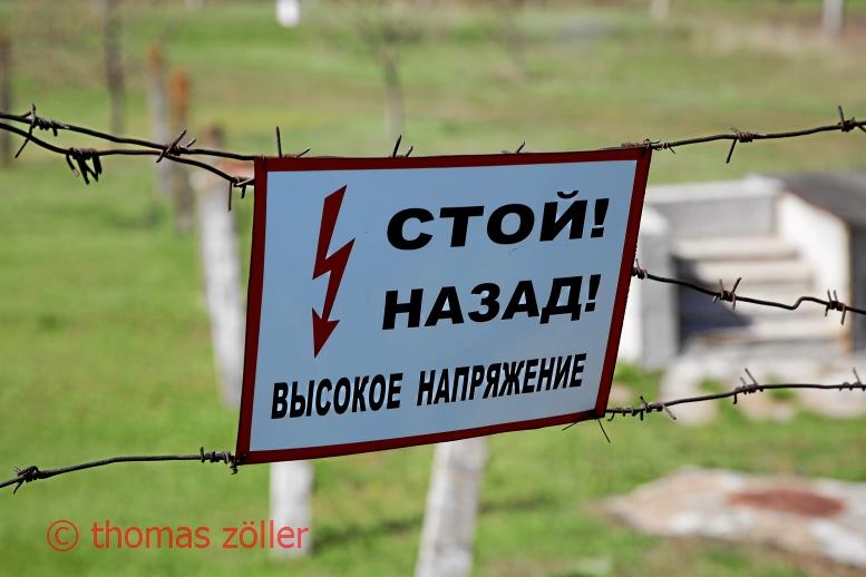 2017tschernobyl_7_037