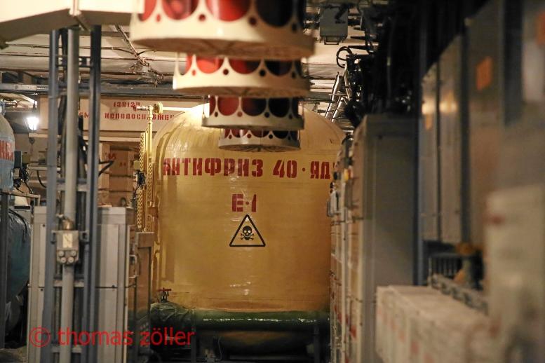 2017tschernobyl_7_045