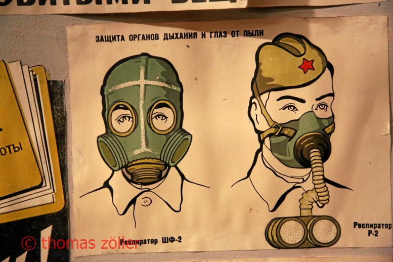 2017tschernobyl_7_046