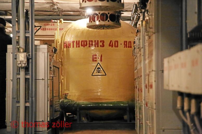 2017tschernobyl_7_047