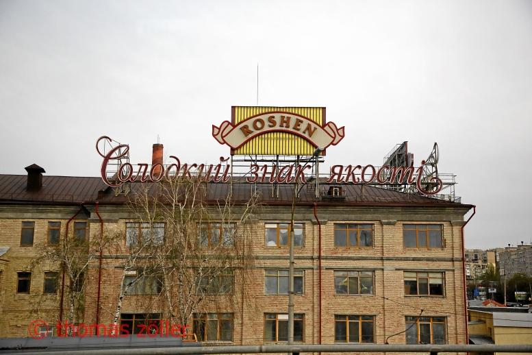 2017tschernobyl_7_115