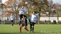19.11.2016 - Fußball Viktoria Griesheim - SC Borussia Fulda ** foto © thomas zöller ** foto ist honorarpflichtig! ** auf anfrage in hoeherer qualitaet/aufloesung