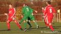 20.11.2016 - Fußball SV Hahn - SKV Büttelborn ** foto © thomas zöller ** foto ist honorarpflichtig! ** auf anfrage in hoeherer qualitaet/aufloesung