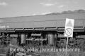 21.07.2017 - Güterbahnhof