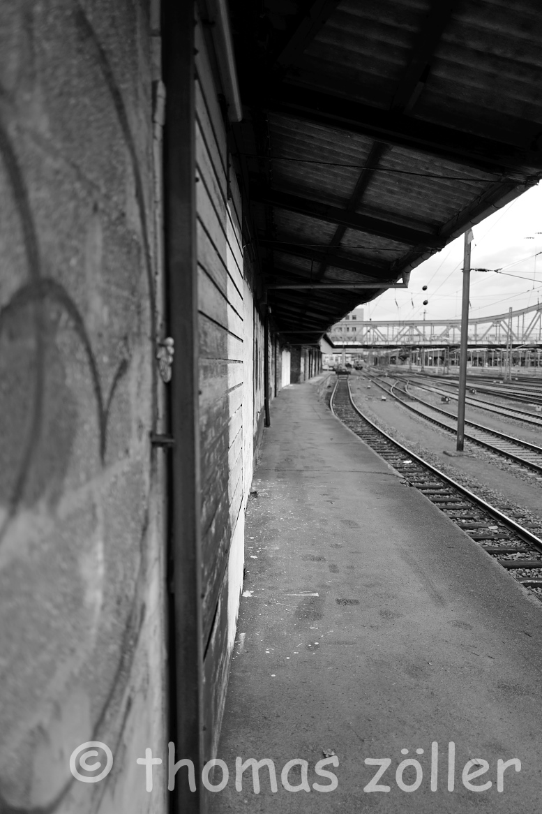gueterbahnhof_113