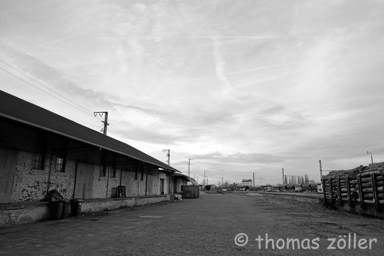 gueterbahnhof_123