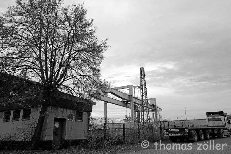 gueterbahnhof_125