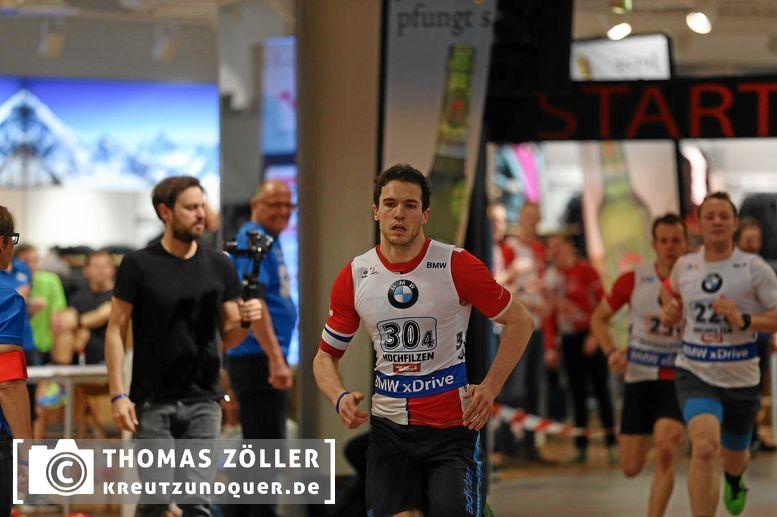 biathlonrun20180223tz_736