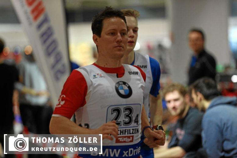biathlonrun20180223tz_752