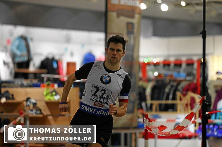 biathlonrun20180223tz_763
